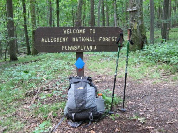 Trail Resource
