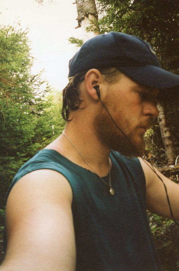 Lessons Learned from Thru-hiking