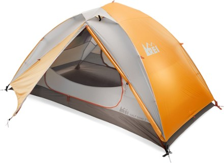 from rei.com  sc 1 st  Hike Light Hike Happy - WordPress.com & Tents! Which Type is for You? u2013 Hike Light Hike Happy